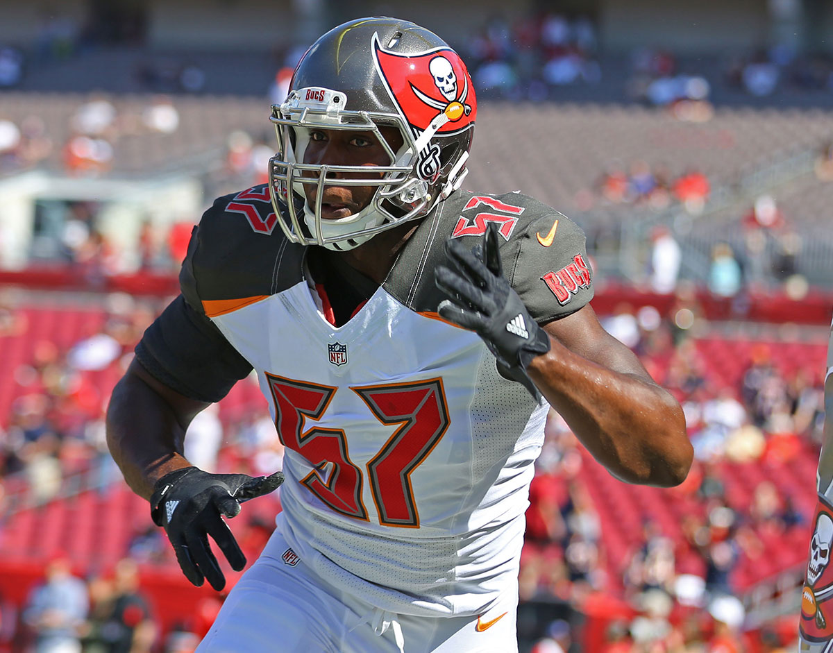 TAMPA BAY BUCCANEERS TRAVEL PACKAGES