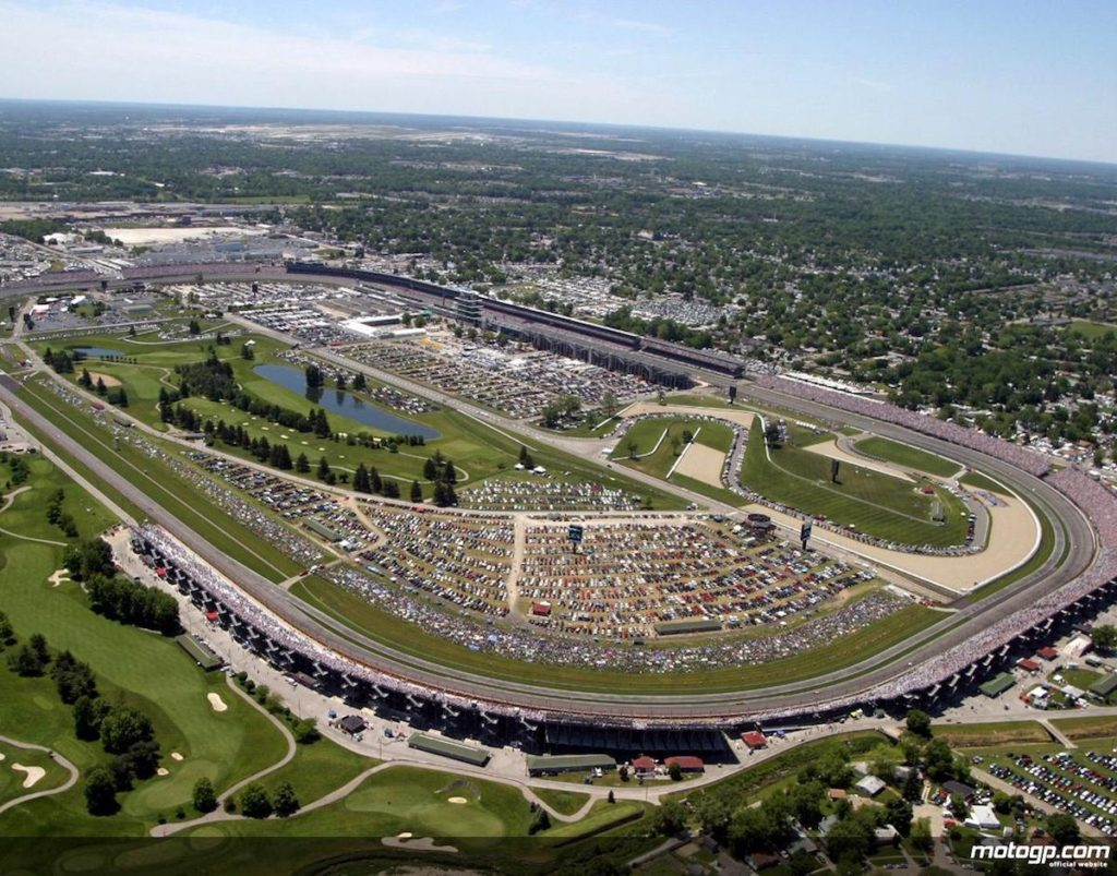 INDIANAPOLIS NASCAR TRAVEL PACKAGE BRICKYARD 400