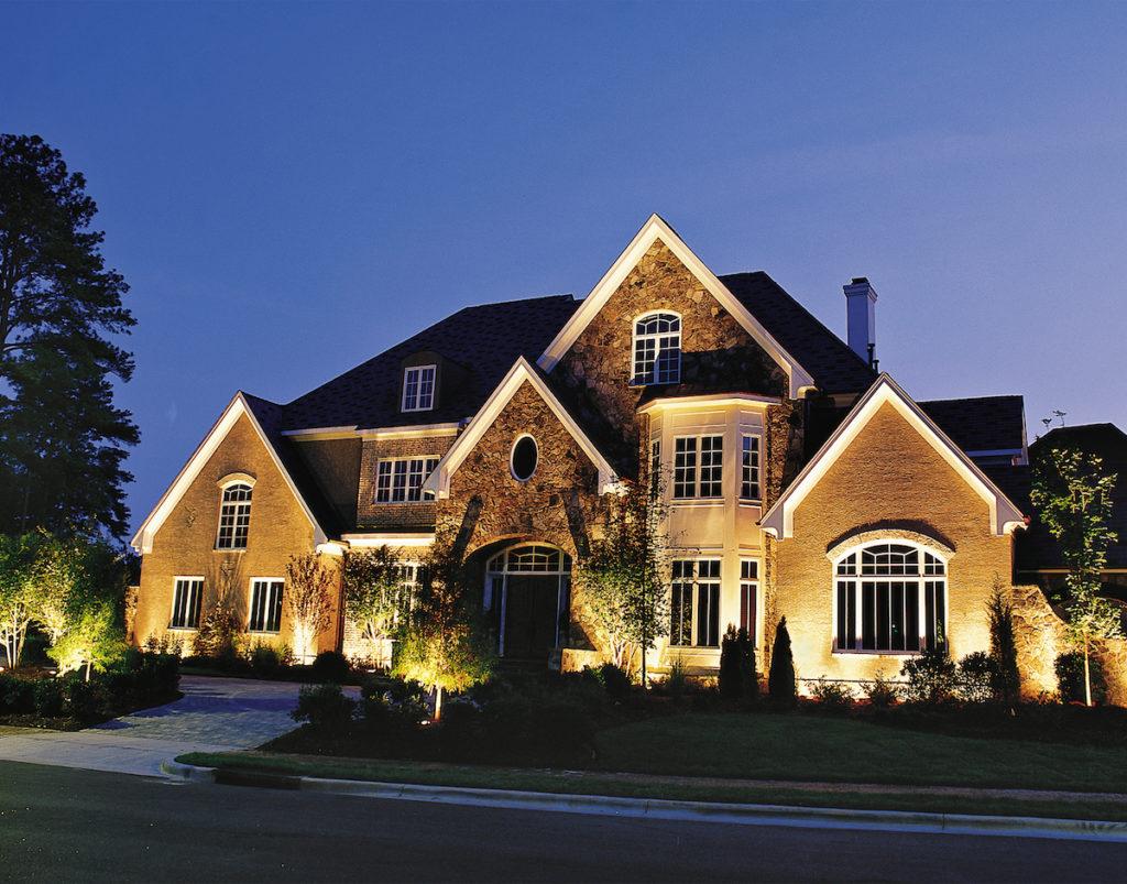 masters housing