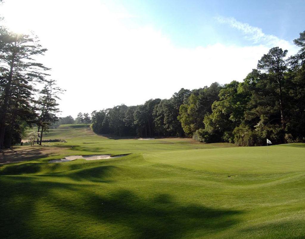 masters week golf