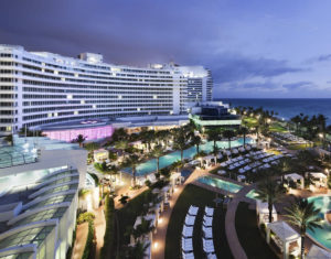 Fontainebleau-Miami-National-Championship-Hotel