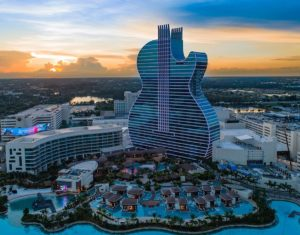 Hard-Rock-Hotel-Miami-National-Championship-Hotel