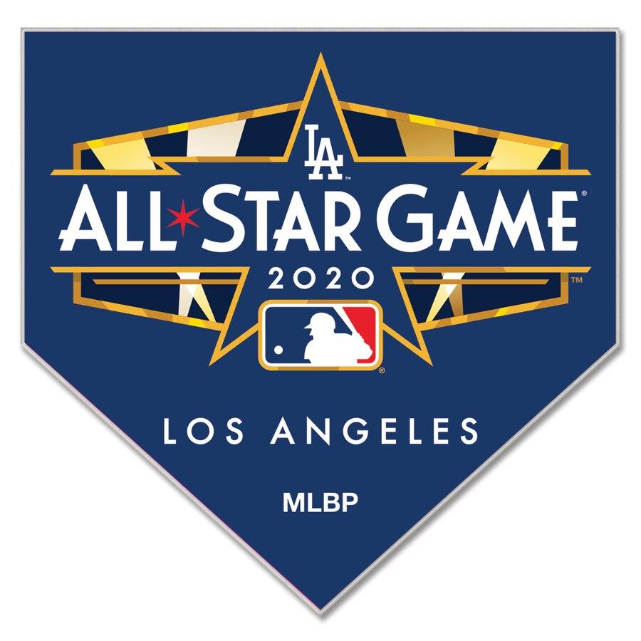 Baseball All Star Game Travel Package