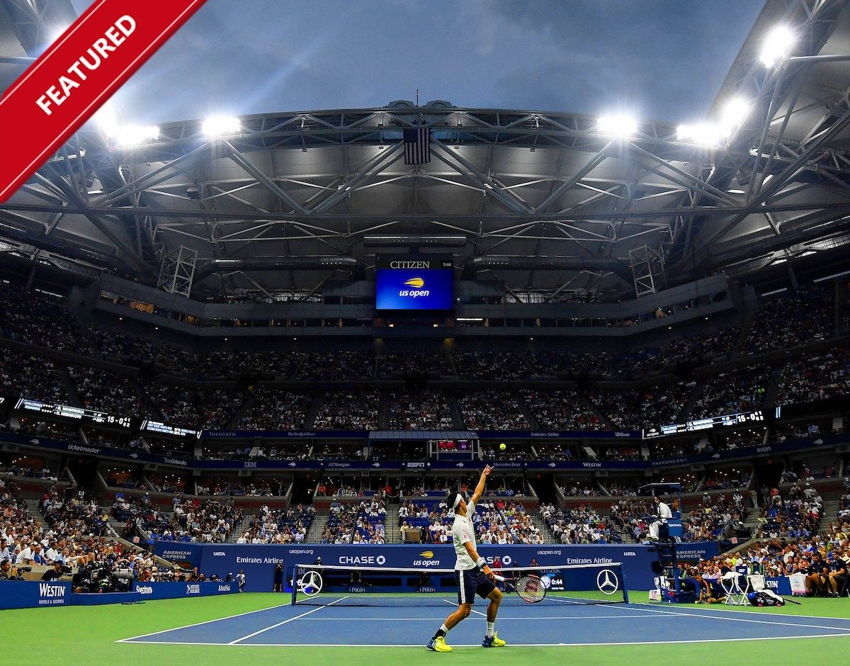 us-open-tennis-travel- package